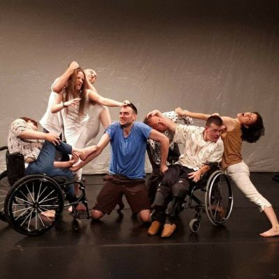 Bella Ciao: Predstava koja pomiče granice