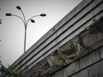 Slika govori dovoljno (foto TRIS/G. Šimac)