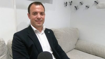 Tko će naslijediti Ivana Malenicu na mjestu dekana šibenskog Veleučilišta: Runjić i Peran kandidati, Tanji Radić Lakoš kolege pokazale palac dolje…