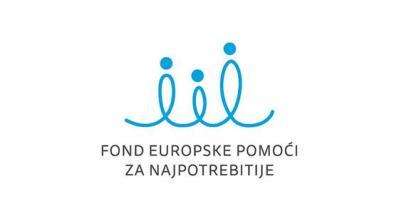 Ni školske marende nema bez EU fondova, a zapravo našeg novca: Užina za 673 šibenskih osnovaca iz Fonda europske pomoći za najpotrebitije