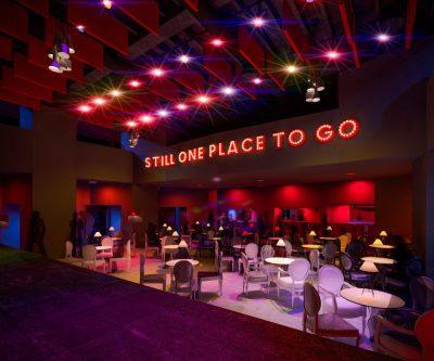 Slučaj Odeon: Obnova šibenske kino-dvorane traje sedmu godinu i ulazi navodno u posljednju fazu