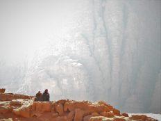 Pustinjska dokolica (foto TRIS/G. ŠIMAC)