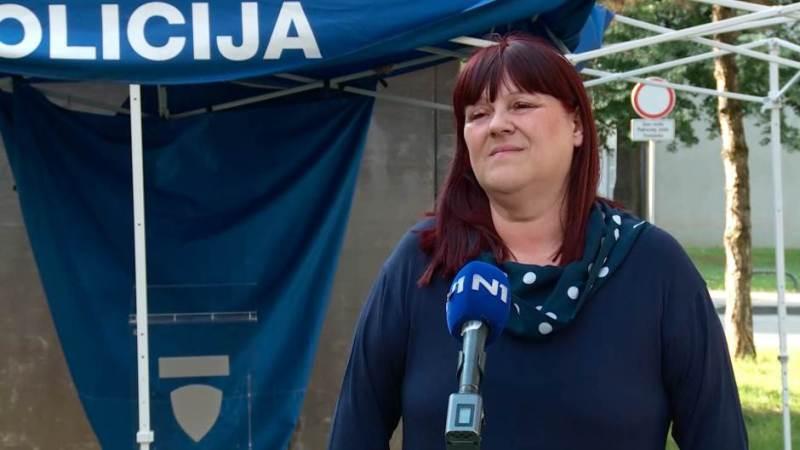 Maja Grba Bujević (HDZ) - foto N1