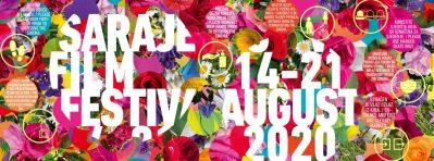 'Koronizirani' Sarajevo Film Festival: Nema partyja, prijema ni crvenih tepiha, a na ljetnoj pozornici 100 umjesto 3000 gledatelja