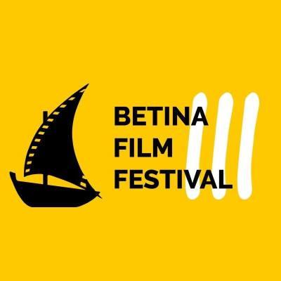 Betina Film Festival: Na mladima film ostaje