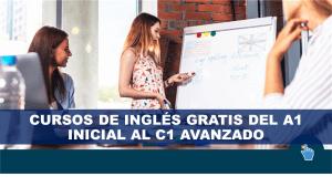 curso de inglés gratis para principiantes curso de inglés gratis cursos de inglés online gratis con certificado oficial cursos de inglés en línea clases gratis mejor curso de inglés online gratis clases de inglés online cursos virtuales inglés