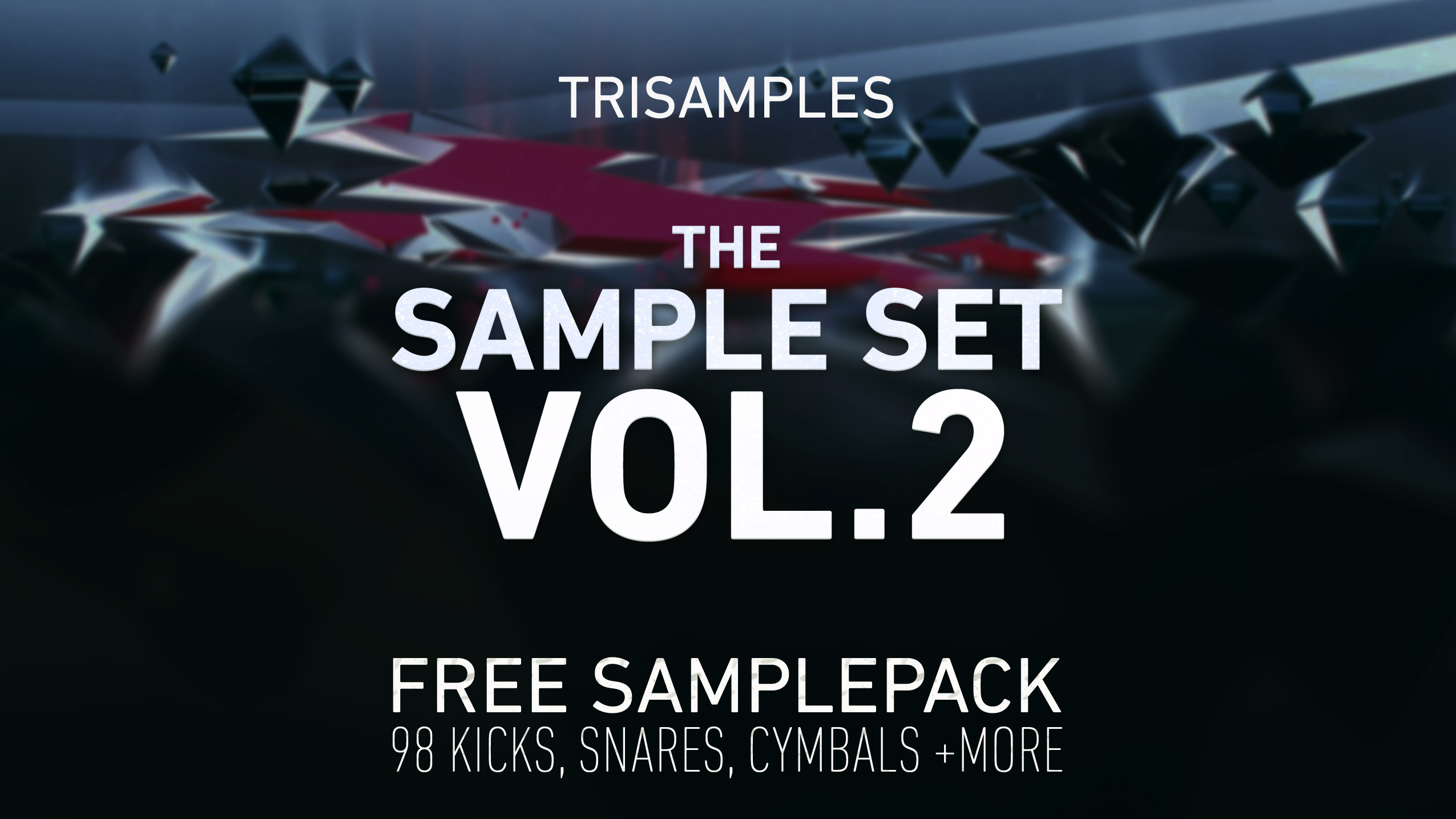 TriSamples---The-Sample-Set-Vol-2-Artwork
