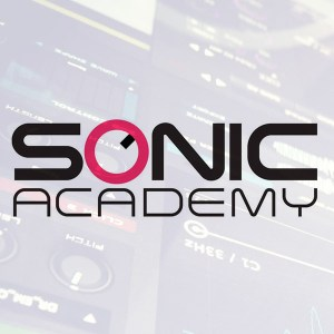 SonicAcademy YouTube Channel
