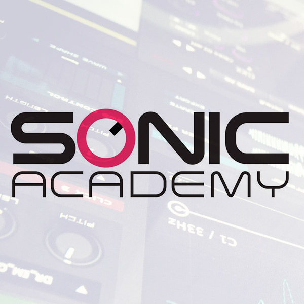 Sonic Academy Youtube Channel - top 10 youtube
