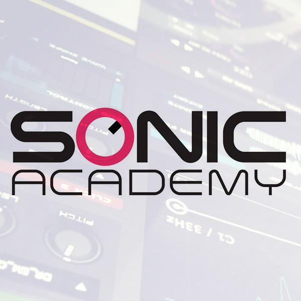 Sonic Academy Youtube Channel - top 10 youtube