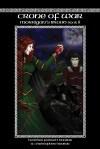 Crone of War: Morrigan's Brood Book II