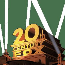 12746-Wazatsu-20thCenturyFox
