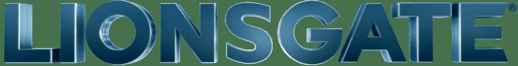 Lionsgate_logo_logotype