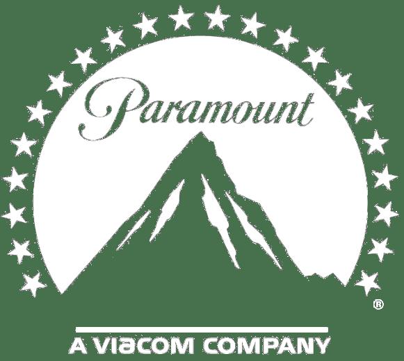Paramount-logo-viacom-1