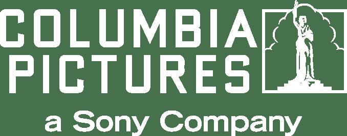 columbia-pictures-logo-png-wwwpixsharkcom-images-171201