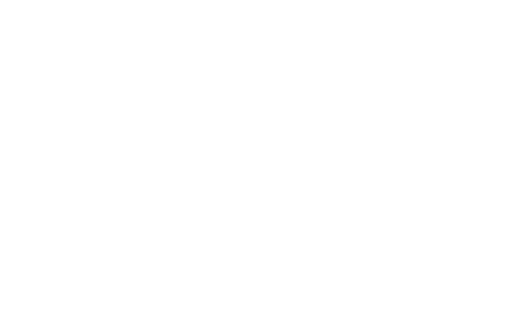 dreamworks-animation-logo-black-and-white