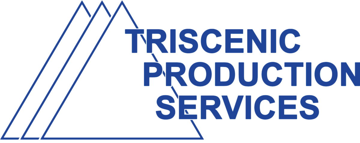 triscenic logo-transparent (1)