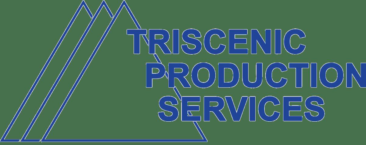 triscenic logo-transparent (1)