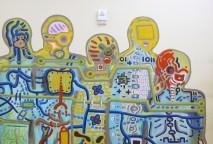 mural2 - Copy