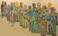 mural3 - Copy