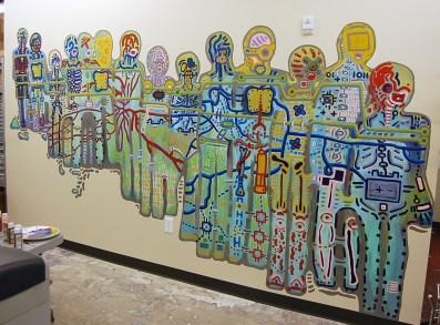 mural6 - Copy