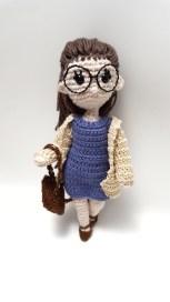 crochetdoll_02