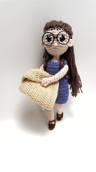crochetdoll_03