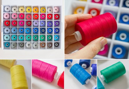 cotton-sewing-thread