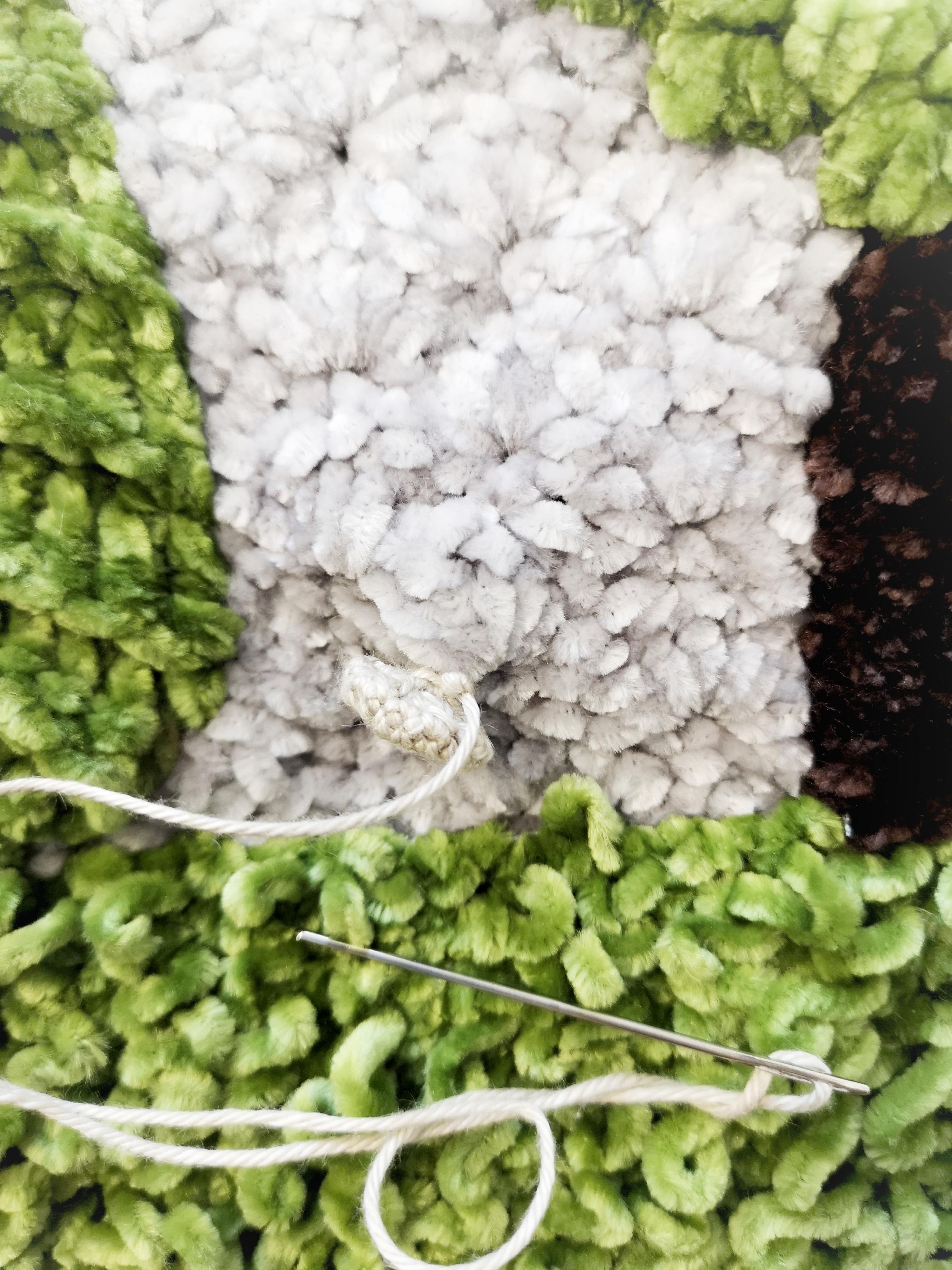 sewing-crochet-button-2