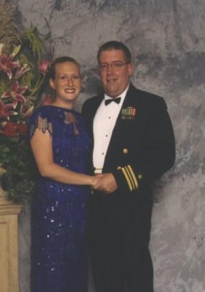 navy_08b