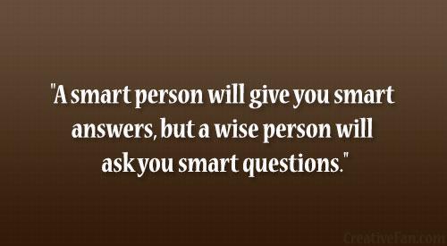 smart-person-quote