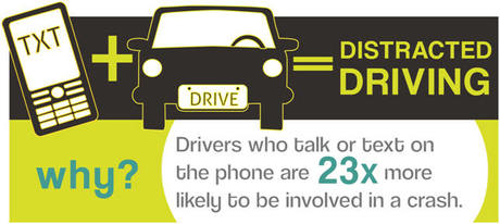 distracted-driving-23x.jpg