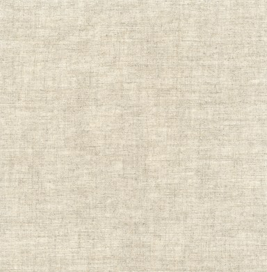 Natural Irish linen