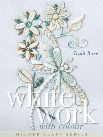 whitework-cover