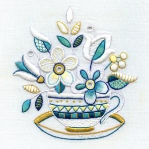 TBurr_PRODUCT-WW-turquoiseflowerteacup_digital
