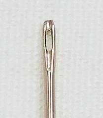 needle4