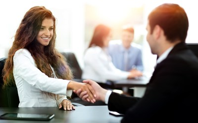 Winning interview questions for job applicants
