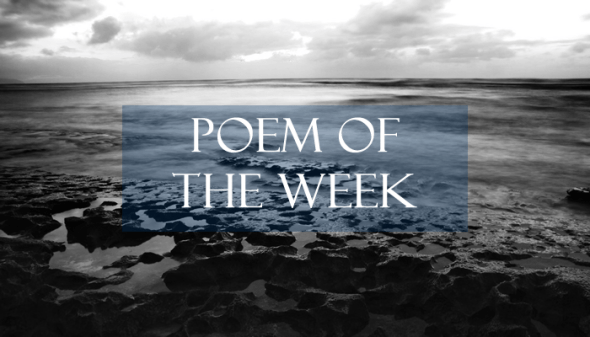Poem-of-the-Week.fw_