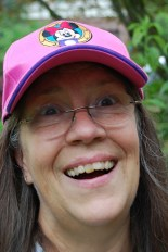 042916 JUNE 5 Tricia Knoll - Photo