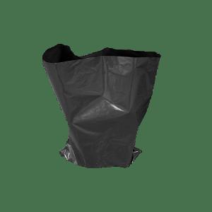 rubble sack