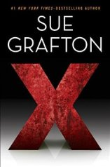 x-grafton