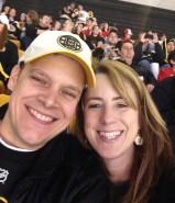 Bruins!