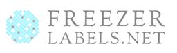 FreezerLabels-Logo