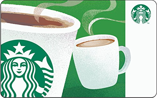 Summer Giveaways: Starbucks Gift Card, Black+Decker Drill & Saw, Inarock LED Speaker Bulb and Weber Gas Grill. For Details: TrishSutton.com