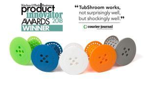 TubShroom #ad