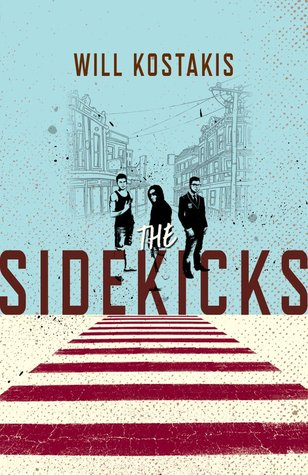 the-sidekicks