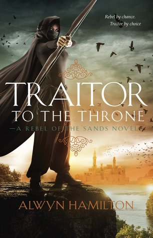 traitorhb