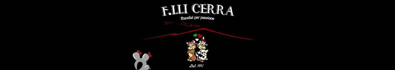 F.lli Cerra