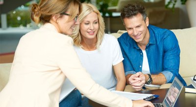 Can Your Real Estate Agent Answer These Important Questions?