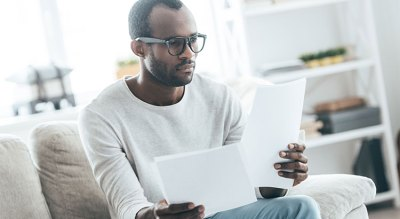 Why Is There So Much Paperwork Required to Get a Mortgage?